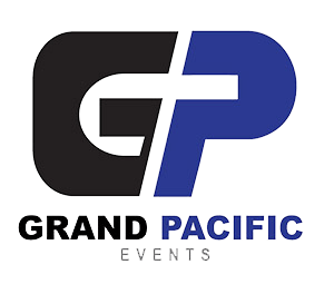 Grand Pacific Events