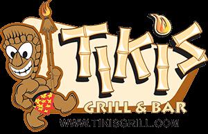 Tikis Bar & Grill