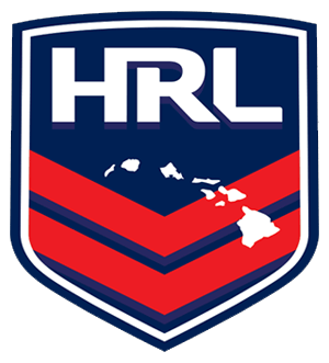 Hawaii Rugby League