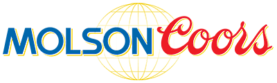 molson-coors-logo-small