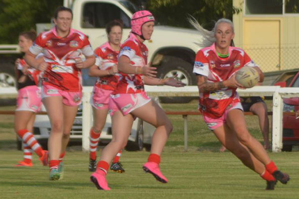 womens-rugby-league-1