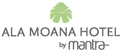 ala-moana-hotel