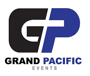 grand-pacific-events-logo